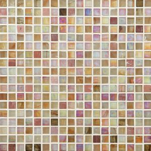 Cheap Water Jet Stone Floor Tile Marble Mosaic for Building Material pictures & photos