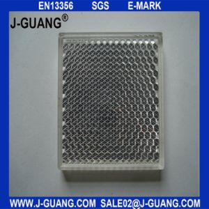 Photoelectric Reflector, Reflex Reflectors for Photoelectric (JG-G-03) pictures & photos