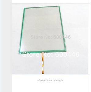 Hot! MP2550 Touch Screen/Copier Parts Compatible Used for Ricoh MP 2550 5500 6500 7500 Touch Screen Compatible Used for Ricoh MP2
