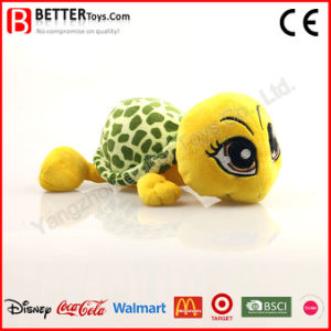 Stuffed Animal Soft Plush Toy Tortoise for Baby Kids pictures & photos