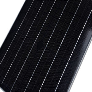 Factory Price 20W All in One Solar Street Light pictures & photos