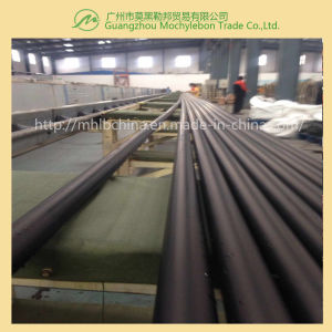 """Wire Spiral Hydraulic Hose (902-4S-1"""") pictures & photos"""