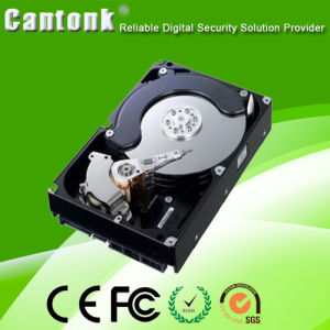 Special Series for CCTV HDD Hard Disks From CCTV Supplier (ST3000VX006) pictures & photos