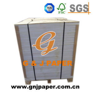 Different Sizes NCR Paper for Receipt Book Production pictures & photos