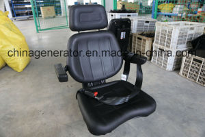 High Quality Seat for Vehicle/ Tractor Car Seat pictures & photos