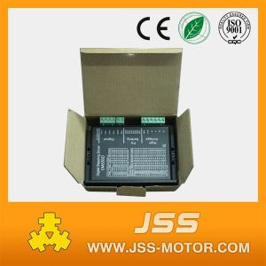 Dm756D Motor Driver with High Quality From China Factory pictures & photos