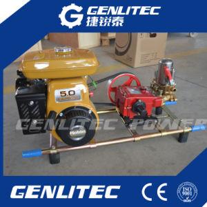 30-40L Diesel Engine Agriculture Power Sprayer Pump pictures & photos