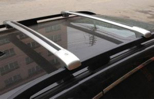 Cross Bar with Roof Rack/ Roof Rack for Car / Roof Rack for SUV/ Good Quality Universal Car Roof Rack pictures & photos