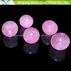 Pink Glitter Crystal Soil Water Beads Centrepieces Wedding Decorations pictures & photos