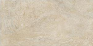 Building Material Porcelain Tiles Floor Tile 600*1200mm Anti-Slip Rustic Tile (LNC6012125M) pictures & photos