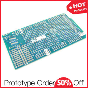 High End Fr4 PCB Medical Device Home pictures & photos
