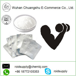 Powerful Oral Series Raw Powder Methyltrienolone pictures & photos