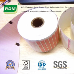Big Receipt Rolls for ATM Terminals pictures & photos