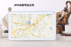 China Factory Supply OEM 9 Inch 512mg+8g WiFi 1024X600 Tablet PC pictures & photos