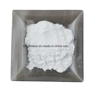 Top Quality Oral Finasteride / Proscar Steroids Powder for Hairloss Treatment / Prostate pictures & photos