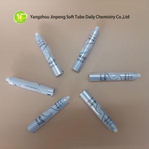 Aluminum&Plastic Laminated Tubes Paint Tubes Abl Tubes Pbl Tubes pictures & photos