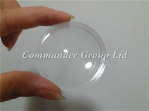 Fresnel Lens for Virtual Reality Head Mount Display pictures & photos