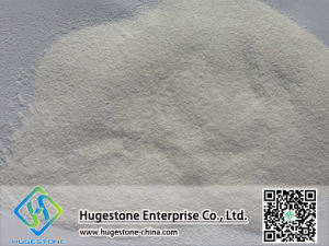 99% Purity Benzoic Acid Tech Grade pictures & photos