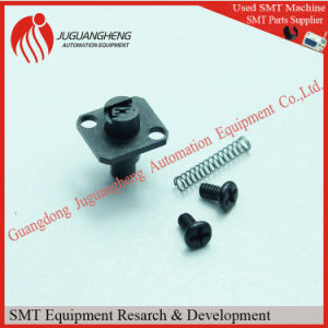 YAMAHA Yv100X 72f SMT Nozzle Kv8-M71n2-Aox pictures & photos