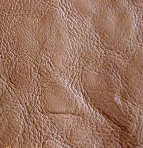 Junteng Synthetic Leather (Z47#) for Furniture Handbag Car pictures & photos