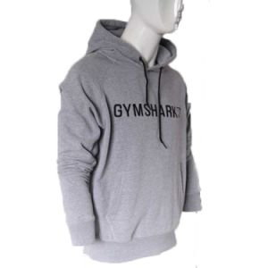 High Quality Wholesale Custom Cotton Men Hoodies pictures & photos