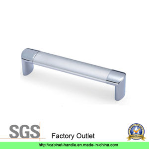 Factory Furniture Cabinet Hardware Door Pull Handle (Z 018) pictures & photos