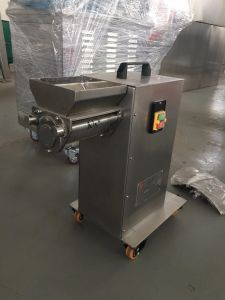 Yk-60 Lab Scale Swinging Granulator for Making Granules pictures & photos