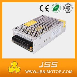 48V DC Power Supply Brick Power Supply for NEMA 34 Stepper Motor pictures & photos