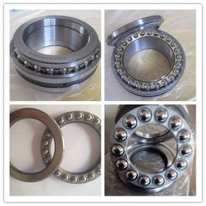 China Asahi Distribution 51104 Thrust Ball Bearing pictures & photos