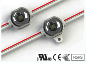 0.36W LED Mini Module pictures & photos