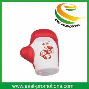 Custom Logo PU Foam Toy pictures & photos