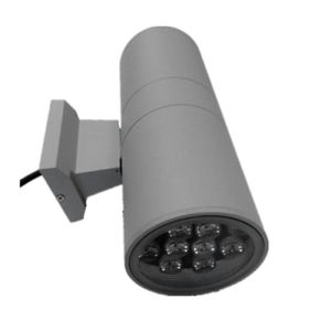 12W Both Side Wall Light (white) pictures & photos