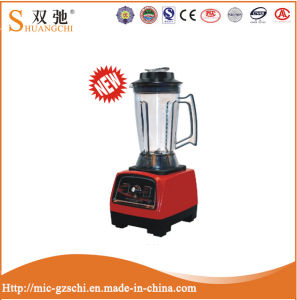 Commercial Juicer Blender for Home Appliance pictures & photos