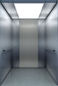 Fujizy Good Quality Passenger Elevator Lift pictures & photos