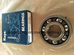 93306-306u2 (KOYO 6306-7-9TC4) YAMAHA Outboard Spare Part Engine Bearing 40HP, 70HP, (Y93306-306U2) pictures & photos