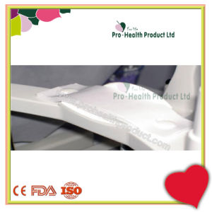 Medical Opticians Hospital Eye Departments Ophthalmic Equipment Disposable Glossy Paper pictures & photos
