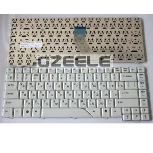 Laptop Notebook Keyboard for Acer Aspire 4210 4220 pictures & photos