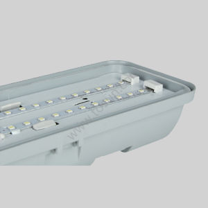 Weather Proof LED Light Batten Lamp pictures & photos