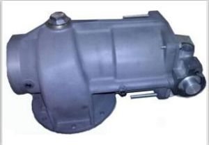 Industrial Air Compressor for Sale Spare Parts Unloader Valve pictures & photos