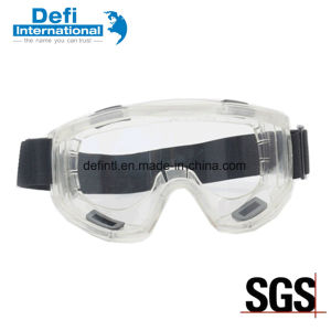 Mountaineering Goggles for Prevent Wind pictures & photos