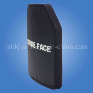 Varisized Multi Shots Hard Armor Bullet Proof Plate pictures & photos