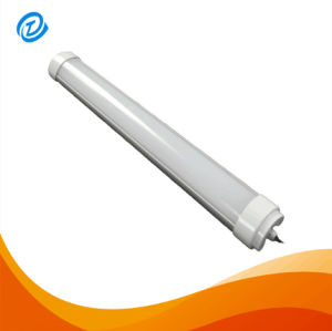 IP65 60W 150cm SMD2835 LED Tri-Proof Light Ce RoHS pictures & photos