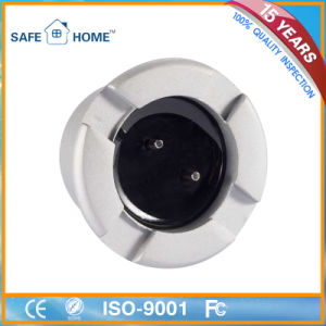 Home Water Leakage Sensor Detector Supplier pictures & photos