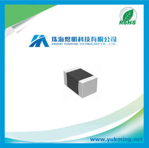 Ceramic Capacitor Cc0603krx7r9bb221 of Electronic Component pictures & photos