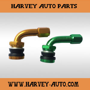 Hv-TV16 Tire Valve /Tyer Vale for Truck or Bus (PVR32) pictures & photos
