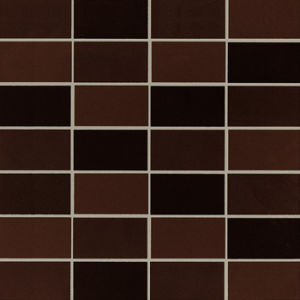 House Exterior Vitrified Tiles Flooring Designs pictures & photos