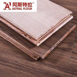 Plywood with HPL Board 15mm Flooring/Laminate Flooring (AS1802) pictures & photos