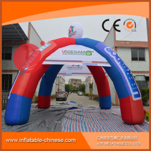 Inflatable Tent for Exhibition Trade Show Event (Tent1-304) pictures & photos