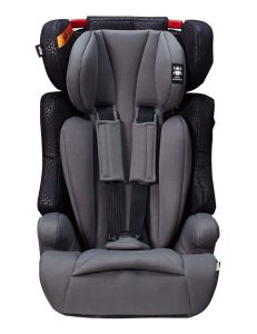 Professional Manufacturer Baby Car Seat Child Car Seat for Group 1+2+3 (9-36KG) with ECE R44/04 pictures & photos