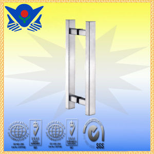 Xc-3090 Hardware Accessories Sliding Door Accessories Big Pull Handle pictures & photos